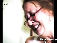 Real Mature Raped Video
