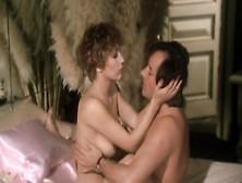 Andrea albani concha valero lesbo scenes - 2 part 4
