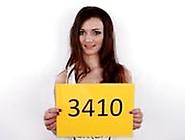 czech casting adela 3410 Full HD
