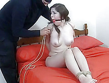 Amazing Porn Movie Bondage Best Only Here
