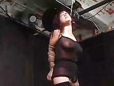 fake agent video porn