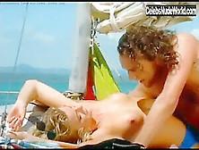 Eva habermann naked