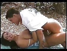 Jonathan simms boobalicious 2001