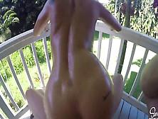 Dirty lapdance tube search videos-10412