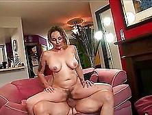 mistress Hairy elisa mature