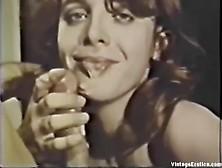 nackt Maier Brigitte Brigitte maier