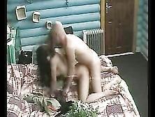 Беркова дом секс порно, девушки вьетнама ххх порно
