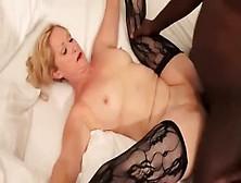 Quality porn Julia janeson femdom