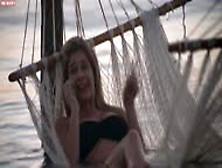 Nudes carmen aub Actress destroys