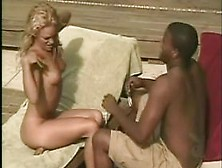 7 lives xposed interracial