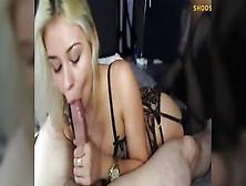 домашка секс ру