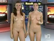Free anal tubes xxx