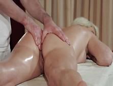 German Massage