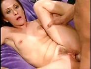 Chloe nicole tube