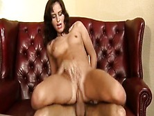 Small Ass Fucking By Big Cocks Videos