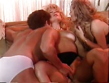 Breast worx 31 tami monroe and rodney moore 8