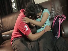 Tamil Incest Cousin Sister Brother Sexual Gameplay