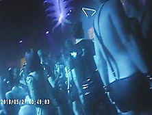 18 videoz kitkat horny slender teeny - 3 6