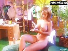 Shannon stewart nude