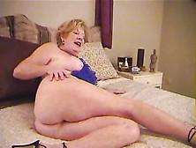 Rather good Diana richards nude can