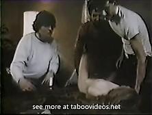 Rape porno vintage genoscoper.com