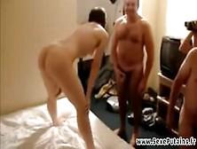 Loafer masturbate fetish
