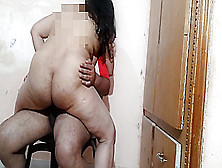 Teacher Forcefully Fuck Her Student At Home