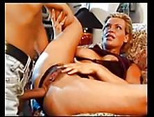 Latina Porn Free Daisy Marrie