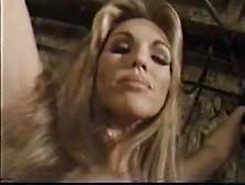 tawny clip Julie bondage porn