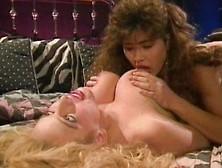 Sandra scream Adulto tube estrella femenino