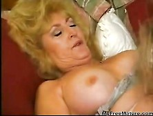 Granny milf jinni lewis gangbang and double penetration 1 - 1 part 3