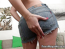 Toy Sex Teen Video - Noboring