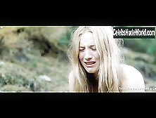 Nackt Sophie Lowe  41 Sexiest