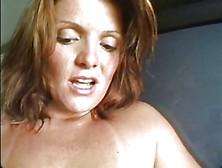 Vulgar Pussy Penetration