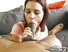 massive cum load in ass