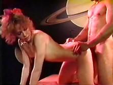Porno himmel