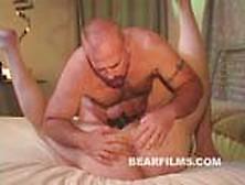 vids Free porn videos with lolly gartner tablet erotica