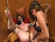 virgin young daughter porn