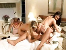 Hot Reality Teens Have Wild Sweaty And Steamy Group Sex