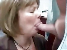 Adorable Secretary Is Often Having Sex At Work,  Because She Need