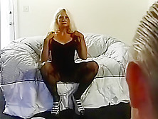 gilf Anal Sex