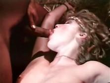 jerry butler shauna grant porn