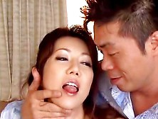 Spanish girls with big butt porn