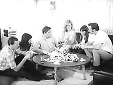 Suburban pagans clip 1968 - 3 part 3