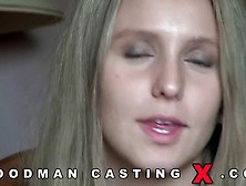 Whyr. Xxx Woodman Casting 2012-04-16 Prague Nessy Nesso Czech. Mp4
