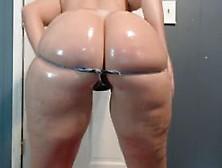 shakinit nude