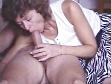 Horny Porn Video Mature Hot Will Enslaves Your Mind