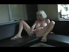 French mature eva delage double penetration party