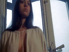 Lorna The Exorcist - Lina Romay Lesbian Possession Full Movie