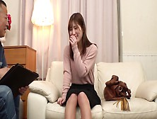 日本 Full Hd Female Friendly Japan Javhoho, Com Uncensored